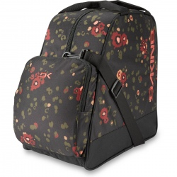 Shoe bag Dakine BOOT BAG 30L Begonia