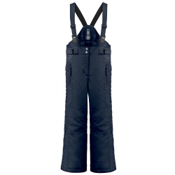 Pantalon de ski Poivre Blanc Gothic Blue 4