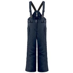 Poivre Blanc Ski Pants Gothic Blue 4