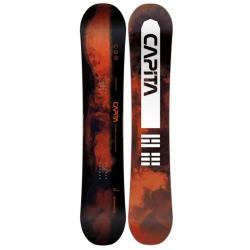 Snowboard Capita SUPERNOVA