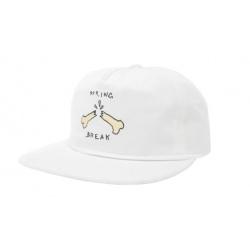 Cap Capita SPRING BREAK SLUSH CAP White