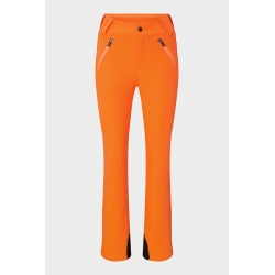 Pantalon Bogner HAZE Orange