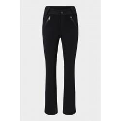 Pantalon Bogner HAZE Black