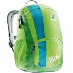 Backpack Deuter KIDS Green