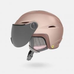 Helmet Giro ESSENCE MIPS Matte Rose Gold