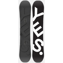 Snowboard Yes BASIC