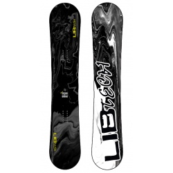 Snowboard Lib Tech SKATE BANANA