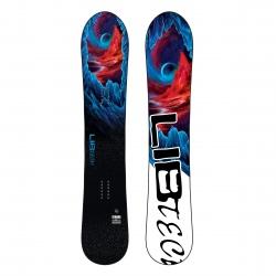 Snowboard Lib Tech DYNAMO