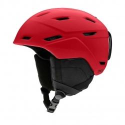 Helmet Smith MISSION Matte Lava