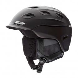 Helmet Smith VANTAGE M Matte Black
