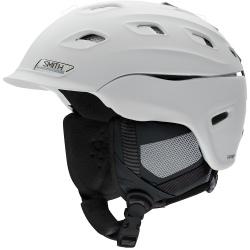 Helmet Smith VANTAGE W Matte White