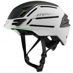 Casque Dynafit DNA Helmet White Black