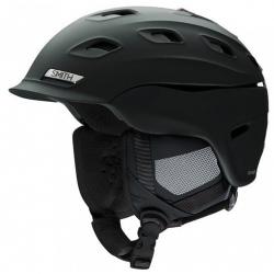 Helmet Smith VANTAGE W Matte Black