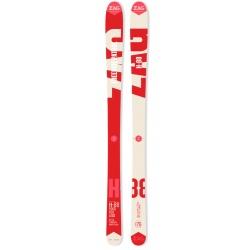 Zag H-88 R Skis