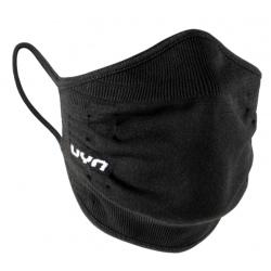 Fabric mask Uyn COMMUNITY MASK Black