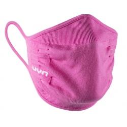 Fabric mask Uyn COMMUNITY MASK Pink
