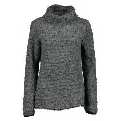 Torstai Sweater MARMORA Grey