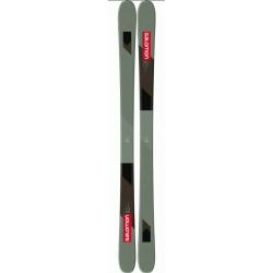 Skis Salomon NFX
