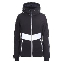 Jacket Luhta JAKKA Black
