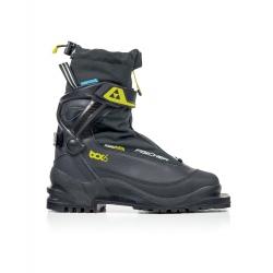 Chaussures de ski Fischer BCX 675 WATERPROOF