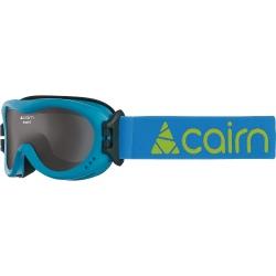 Cairn Mask SMASH S Shiny Azure