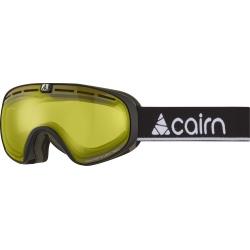 Masque Cairn SPOT OTG Mat Black