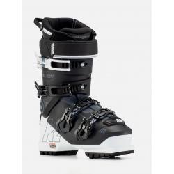 Ski boots K2 ANTHEM 80 MV 2021