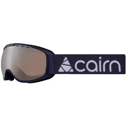 Cairn RAINBOW SPX3000 Midnight goggle