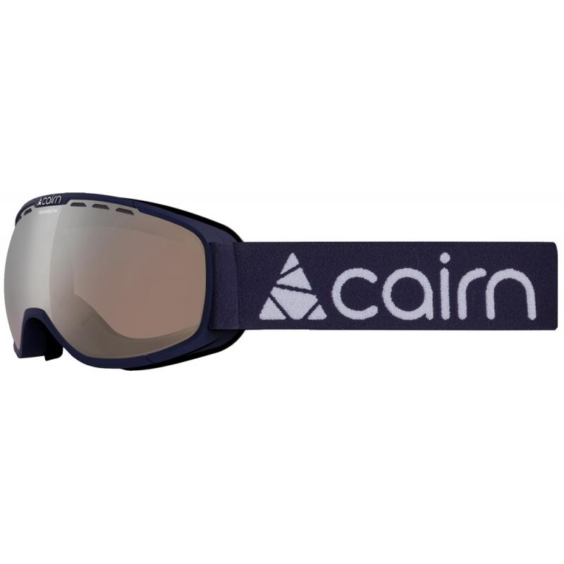 Masque Cairn RAINBOW SPX3000 Midnight