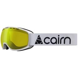 Mask Cairn RAINBOW SPX1000 Shiny White