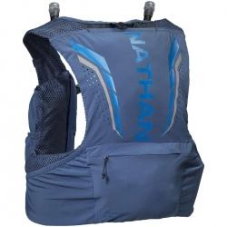 Nathan VAPORZACH Bag True Navy/Blue Nights