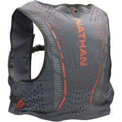 Nathan VAPORKRAR 4L Steel Grey Bag