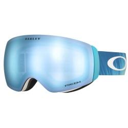 Goggles Oakley FLIGHT DECK XM Mikaela Shiffrin Signature