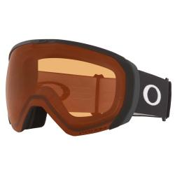 Masque Oakley FLIGHT PATH XL Matte Black / Prizm Snow Persimmon