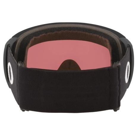 Goggles Oakley FLIGHT PATH XL Matte Black / Prizm Snow Torch Iridium