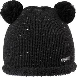 Cairn cap MANON HAT J Black