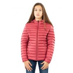 Jott CARLA Coat Celestial Pink