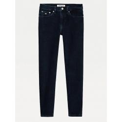 Slim jeans Tommy IZZY Oslo Blue Bk Com