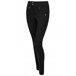 Pantalon Sportalm JONA Black