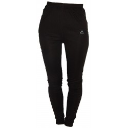Dare 2Be Climatise Legging W Black
