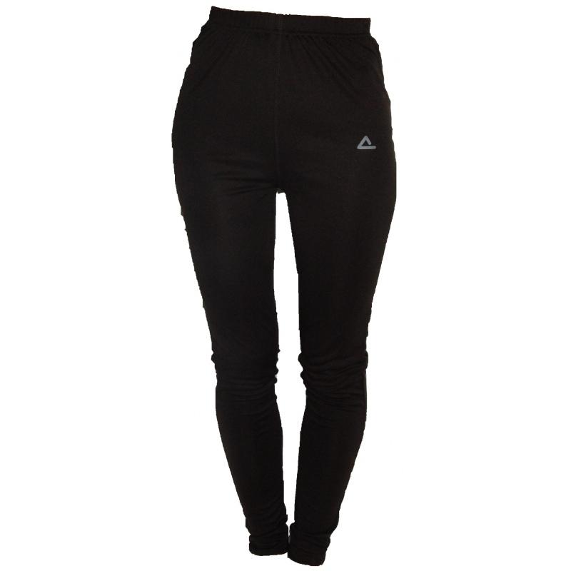 Dare 2Be Climatise Legging W Black