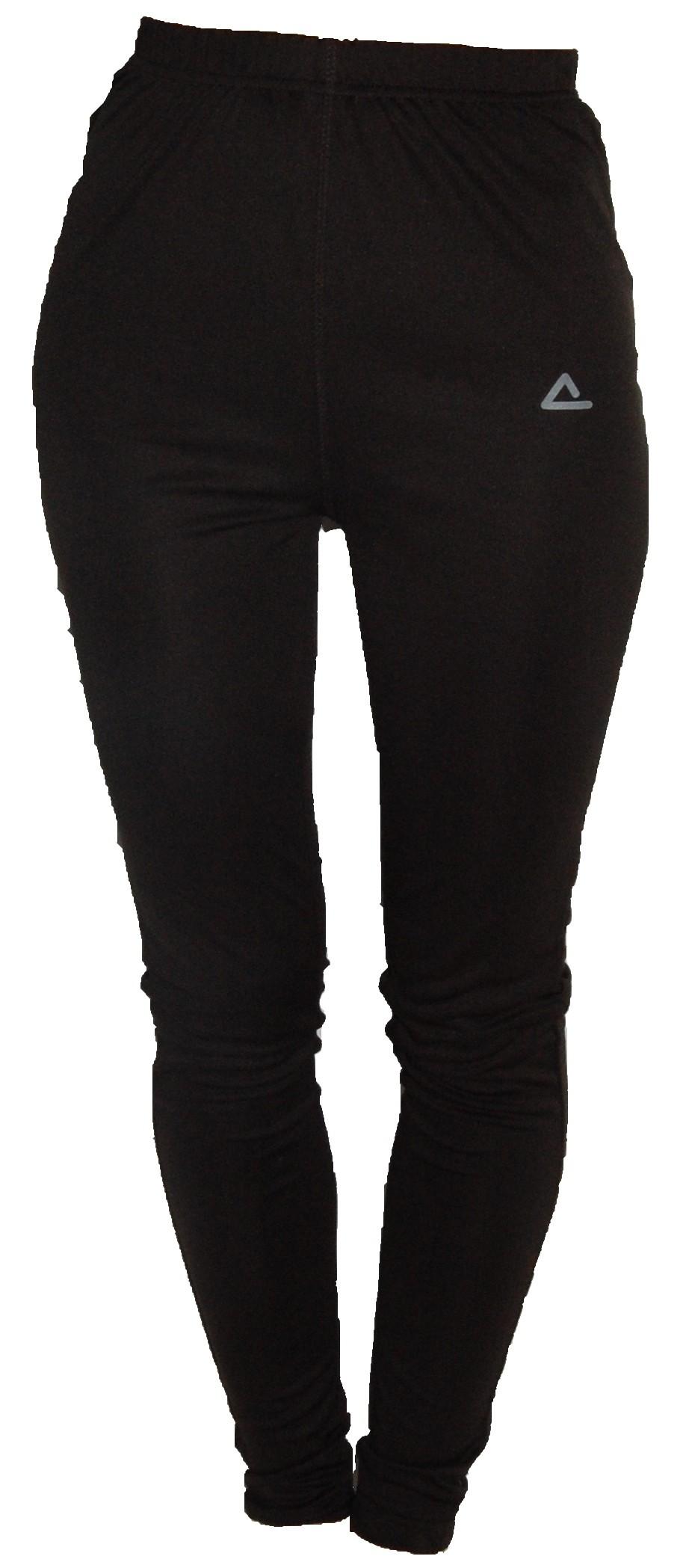 Legging Vêtement Femme Dare 2be Black Climatise Sous W 1KlFcJ