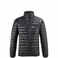 Millet jacket TILICHO Black