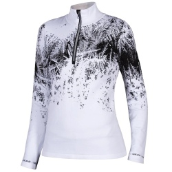 Pull Newland KLOSTERS White/Black