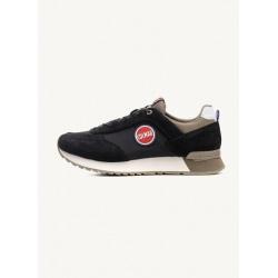 Colmar TRAVIS COLORS Shoes Black
