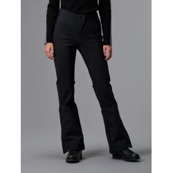 Pantalon Fusalp TIPI III Noir