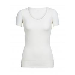 T-shirt Icebreaker SIREN Snow