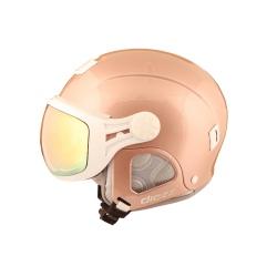 Helmet Diezz GIANNY COLOR Procesco