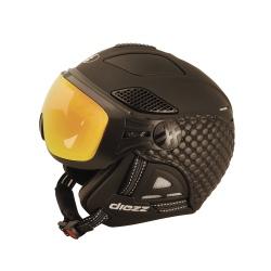 Helmet Diezz LOUNA II FASHION England