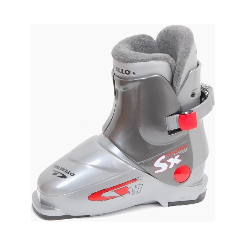 Ski Chaussure De Sx Dalbello 7 1 34jc5qARL